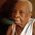 191-Year-Old Woman Discovered in Nigeria! Oldest Living Person In The World!