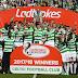 Γιορτή με ήττα για Celtic, 2η η Aberdeen