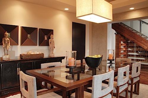 Ide Kreatif Untuk Mengatur Pencahayaan Pada Ruangan Rumah Minimalis