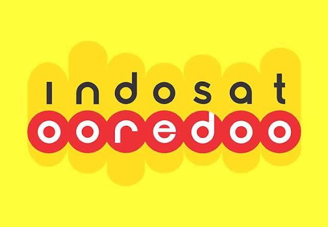 Penyebab dan Cara Mengatasi Pulsa Indosat Ooredoo Berkurang/Tersedot