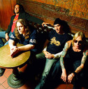 Gov't Mule -Stoop So Low