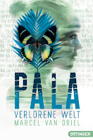 https://www.amazon.de/Pala-Verlorene-Welt-Band-3/dp/3841504566