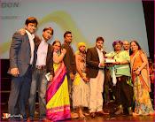 Pawan Kalyan at UKTA-thumbnail-2