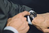 5 Tipe Jenis Jam Tangan Pria dan Kapan Cocok Untuk Dipakainya