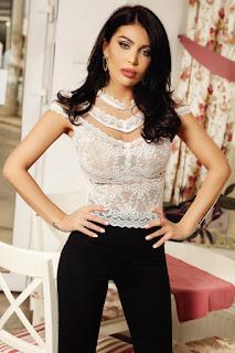 bluza-dama-cu-model-original-14