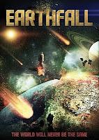Earth Fall