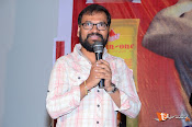 Nenosta Movie Press Meet Stills-thumbnail-11