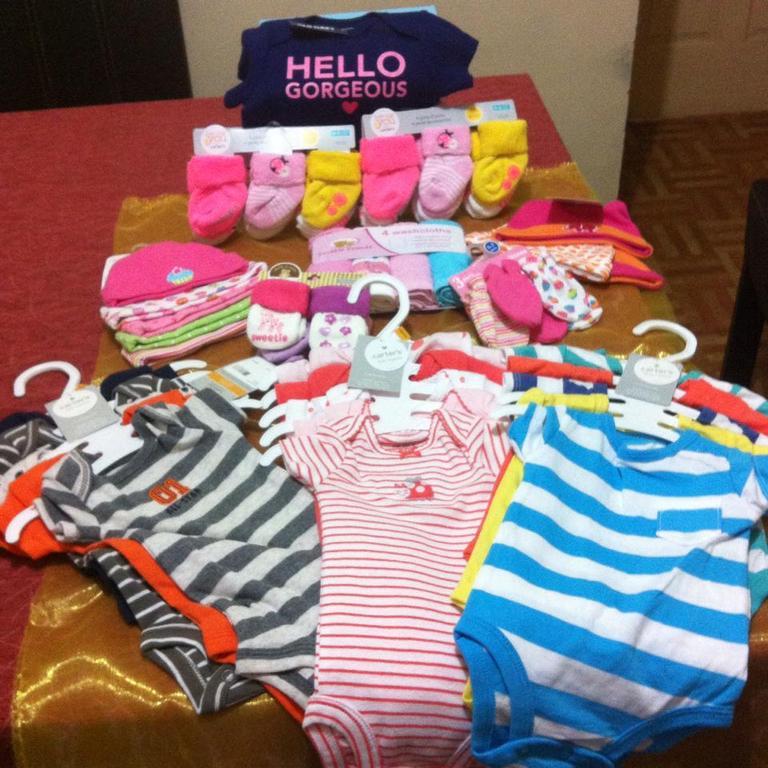 4aaf86d77 Tienda de bebé de segunda mano - Tienda segunda mano bebé e infantil ·  OFERTAS EN ZARAGOZA (ACTUR)