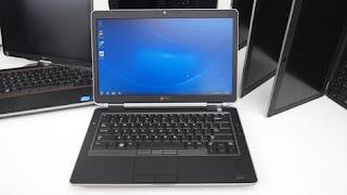 Dell Latitude E6430 Drivers Windows 7 64bit