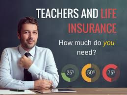 j - Why Teachers Might Get Low Car Insurance Rates
