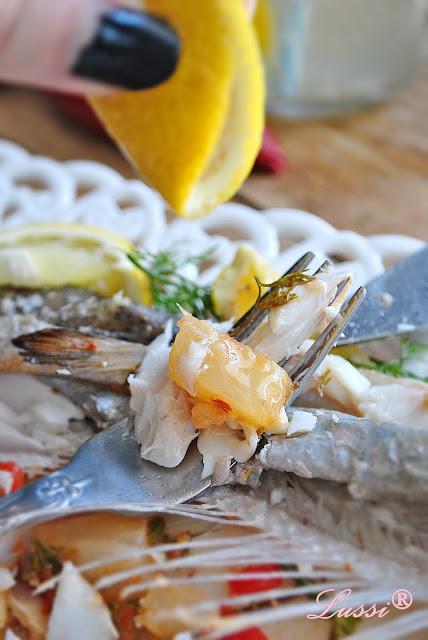 Най-вкусната пъстърва за лятото Пъстърва Тропика/ The best fish recipe for the summer Trout Tropika