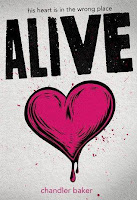 http://theromanticshelf.blogspot.com/2016/01/alive-chandler-baker.html
