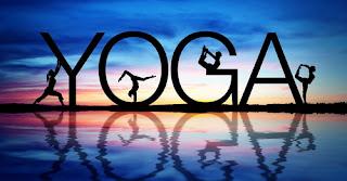 aliran dalam yoga