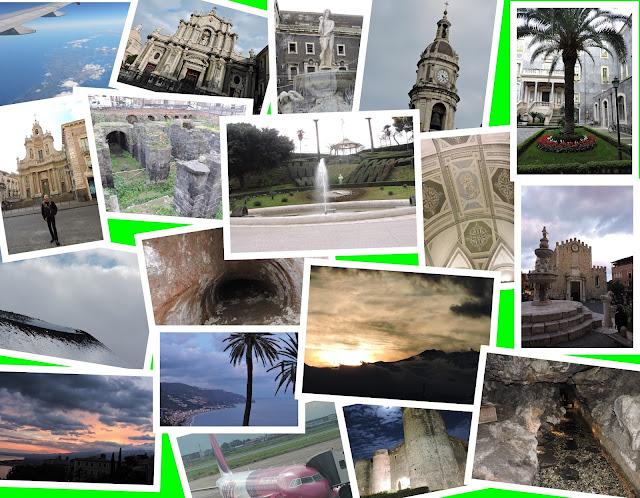 http://afkdeweekend.blogspot.com/2016/01/22-24012016-sicilia-catania-etna.html
