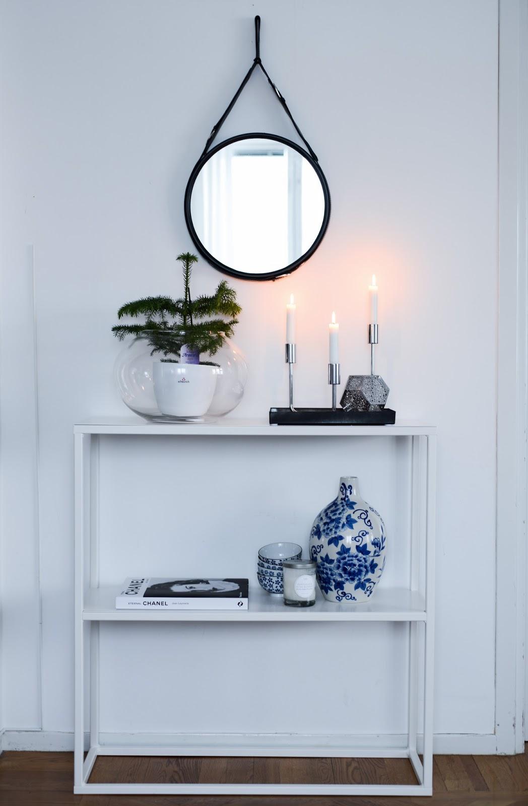villa tretton h r hittar ni alla varor som finns att best lla genom mig h r p vt. Black Bedroom Furniture Sets. Home Design Ideas