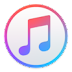Apples iTunes Download Music Will Terminating in Two Years