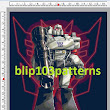 Transformers Patterns