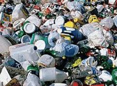 20 Contoh Sampah Anorganik Dan Organik Apakah Xyz