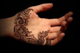 Attractive & Beautiful Hd Desgin Of Mehandi 40