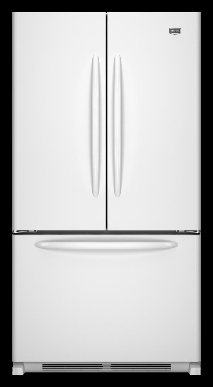 Ultra Cool Fun Determining Top 10 Refrigerators