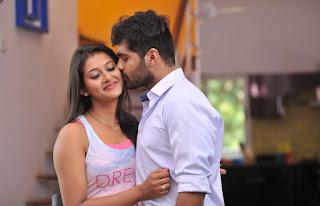 New Telugu Cinema L 7 Movies