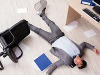 Waspada! Hal-hal Inilah yang Bisa Bikin Usaha Bisnis Jualan Pulsa Murah Anda Tidak Berkembang Bahkan Bangkrut