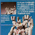 Tamashii Webshop Exclusive: Robot Damashii Ka. Signature Gundam Mk. V (Federation White Color Ver.) - Release Info