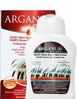 http://arganlifeproducts.com/order