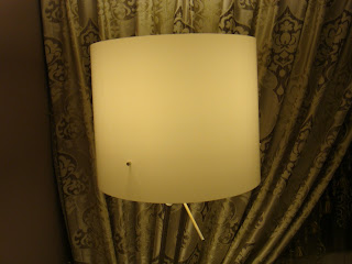 Pc Parts And Accessories Ikea Samtid Lamp