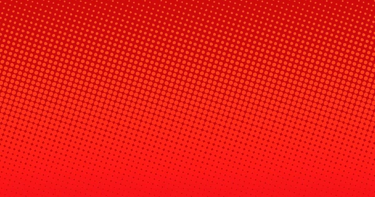 Terbaru 33 Background Kartu Nama Warna Merah