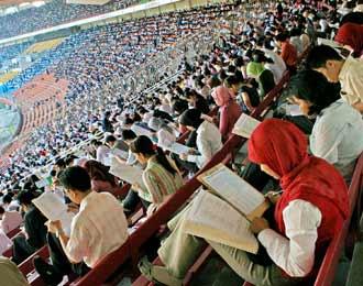 http://jobsinpt.blogspot.com/2012/03/info-cpns-soal-test-cpns-akan-dibenahi.html