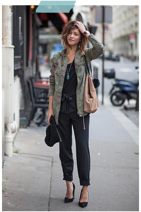 photo-lesbabiolesdezoe-outfit-primavera-spring-inspiracion