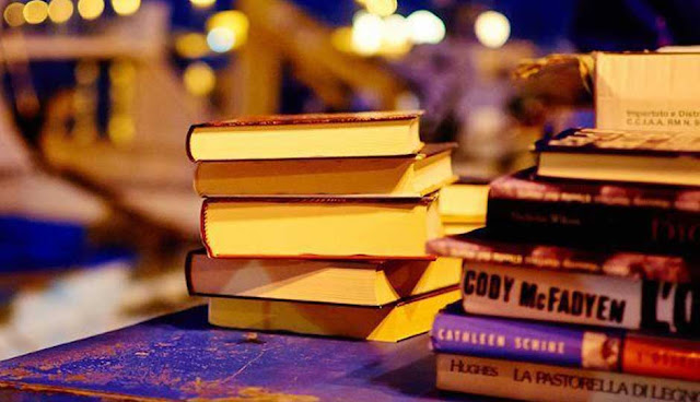 موقع ضخم جدا يضم أكثر 225 مليون كتاب إلكتروني جاهزة للتحميل مجانا في جميع المجالات موقع PDF SEARCH ENgine لتحميل الكتب الألكترونية , تحميل , كتاب , ألكتروني , رواية , عالم التقنيات و حوحو للمعلوميات , huhu , قراءة , كتب , أندرويد بسام خربوطلي