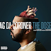 The Dose - AG DA CORONER Feat. Airian Cook