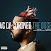 The Dose - AG DA CORONER Feat. Airian Cook