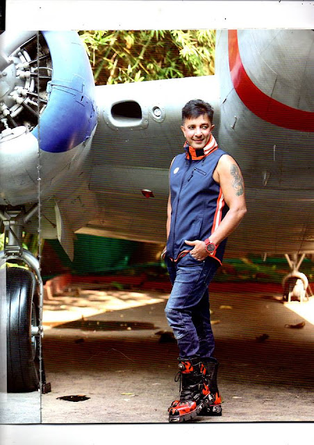 Sukhwinder Singh - Sukhwinder Singh Wiki Biography,playback singer of movies