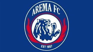 Arema FC Coret 7 Pemain, Satu Dipinjamkan