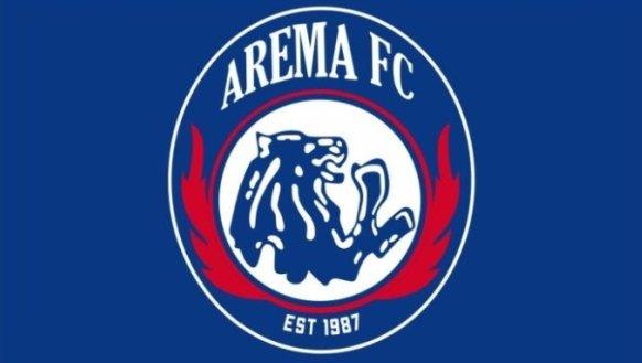 Daftar Pemain Arema FC Terbaru Musim 2018-2019
