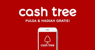 Cara Hack Cashtree Menggunakan Lucky Patcher Terbaru