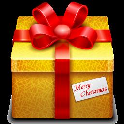 http://2.bp.blogspot.com/-xfk2322XID0/UL0g_x5ANRI/AAAAAAAACXY/nLu6dIE0Wus/s1600/gift_3.png