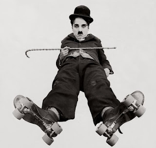 Charlie chaplin movies videos, biography, films, comedy, death, old, modern times, 1977, wife, born, comedy videos, birthday, images, who is charlie chaplin, wiki, date of birth, how did when did charlie chaplin die