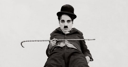 Charlie Chaplin Biography, Death Reason, Old, Age, Cause -1332