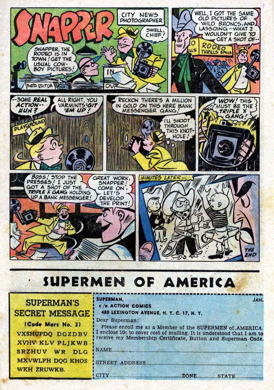 Action Comics (1938) 236 Page 16