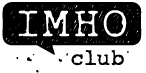 http://imhoclub.lv/ru/material/rejting_demokratii