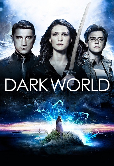 Dark_world.jpg