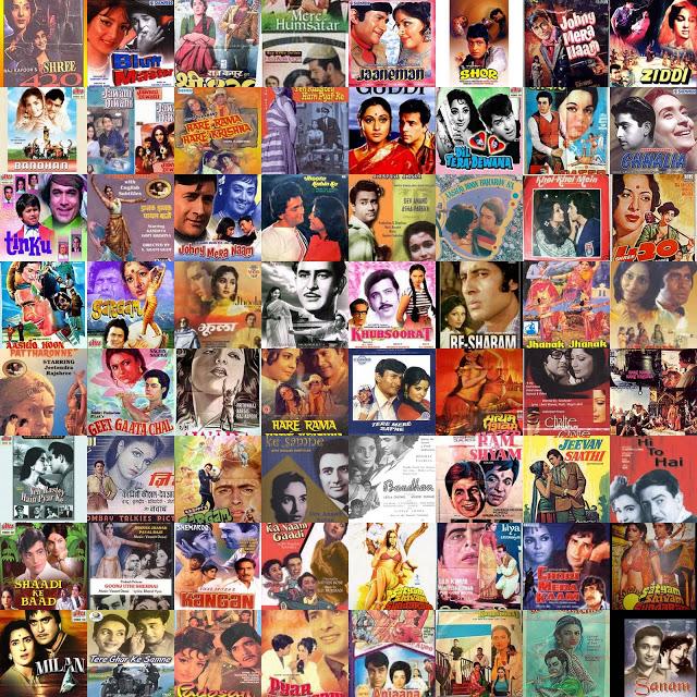 Hindi bollywood remix mp3 songs download qt-haiku. Ru.