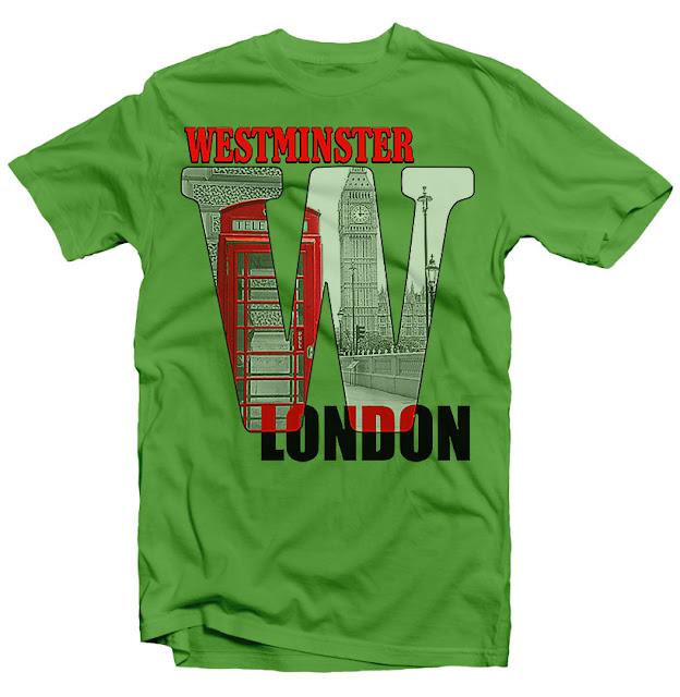 tshirt factory