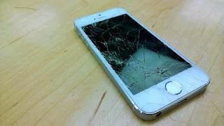 Terima Beli Hp Iphone Rusak Bandung