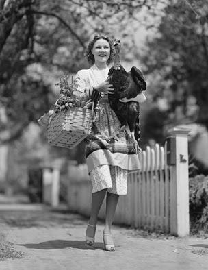 Vintagevixen Com Vintage Clothing Blog November 2012