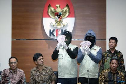 Geger! Segini Harta Kekayaan Gubernur Aceh saat Ditangkap KPK